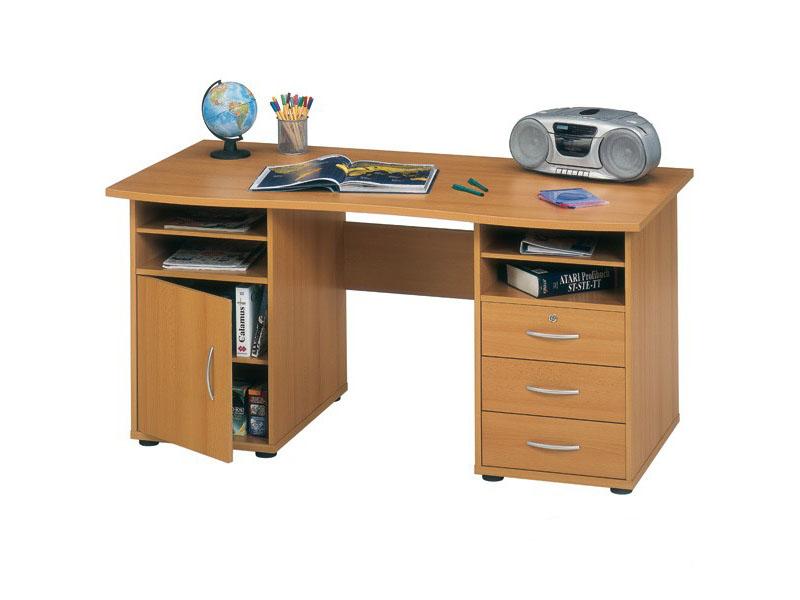 Компьютерный стол 21.