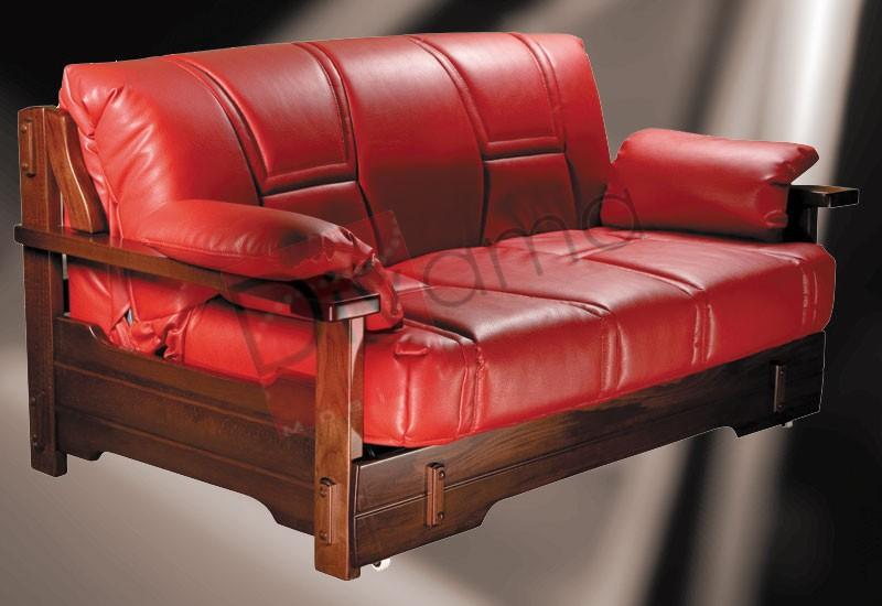 купить ткань для мягкой мебели мягкая мебель в гостиную мягкая