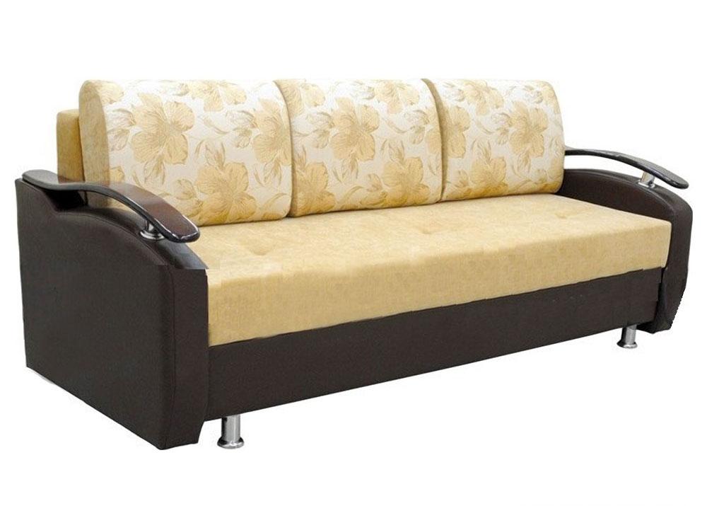 Сток диванов отзывы покупателей